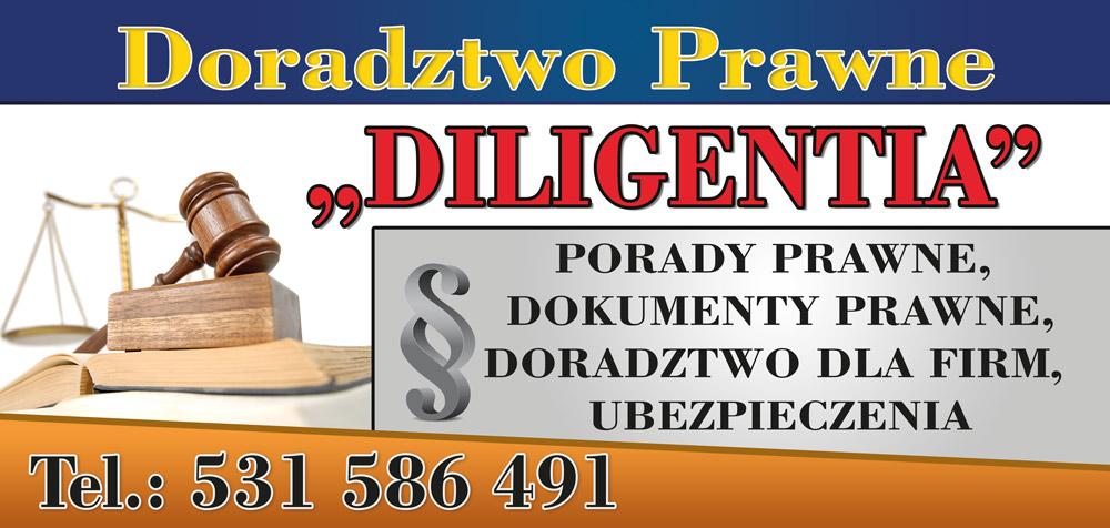 PcV_200x100_1