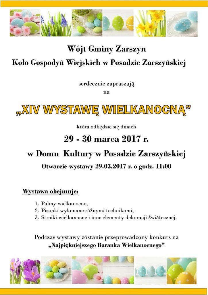 wystawa_plakatt-page-001__large_