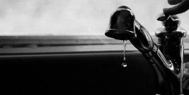 NOWOSIELCE: Kolejny przypadek laseczek zgorzeli gazowej w wodociągu w regionie! Woda tylko do celów sanitarnych