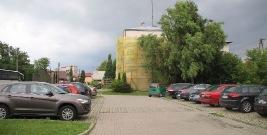 Słowo o termomodernizacji budynków gminnych